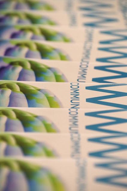 Фотография из альбома: WCFDavos Annual Com on Top 2013. Фотоальбом 3