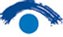 Ассоциация Коммуникационных Агентств России
