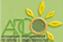 Ассоциация Преподавателей по связям с общественностью